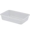 500ml Rectangle Container GF-REC0500