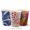 Art Series 12oz Coffee Cup - Double Wall