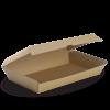 Brown Family Box - Dash Packaging