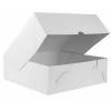 10x10x2.5 Cake Box - Dash Packaging