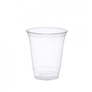 12oz PET Cups - Dash Packaging