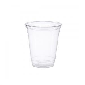 14oz PET Cups - Dash Packaging