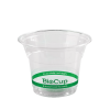 150ml BioCup - Dash Packaging