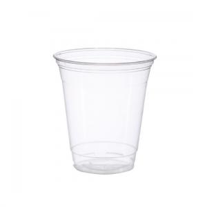 16oz PET Cups - Dash Packaging