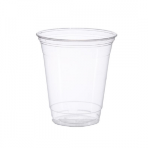 20oz PET Cups - Dash Packaging