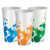 22oz Paper BioCup - Dash Packaging