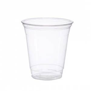 24oz PET Cups - Dash Packaging