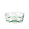 360ml Deli Bowl - Dash Packaging