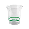 420ml BioCup - Dash Packaging