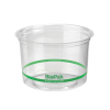 500ml Deli Bowl - Dash Packaging