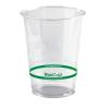 700ml BioCup - Dash Packaging