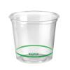 700ml Deli Bowl - Dash Packaging