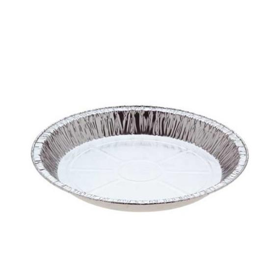 Foil Family Pie - Dash Packaging