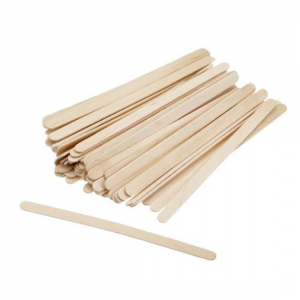 Wooden Stirrer - Dash Packaging