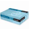 Blue Nitrile Powder Free Gloves - Dash Packaging