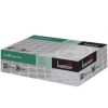 Clear Vinyl Powder Free Gloves - Dash Packaging